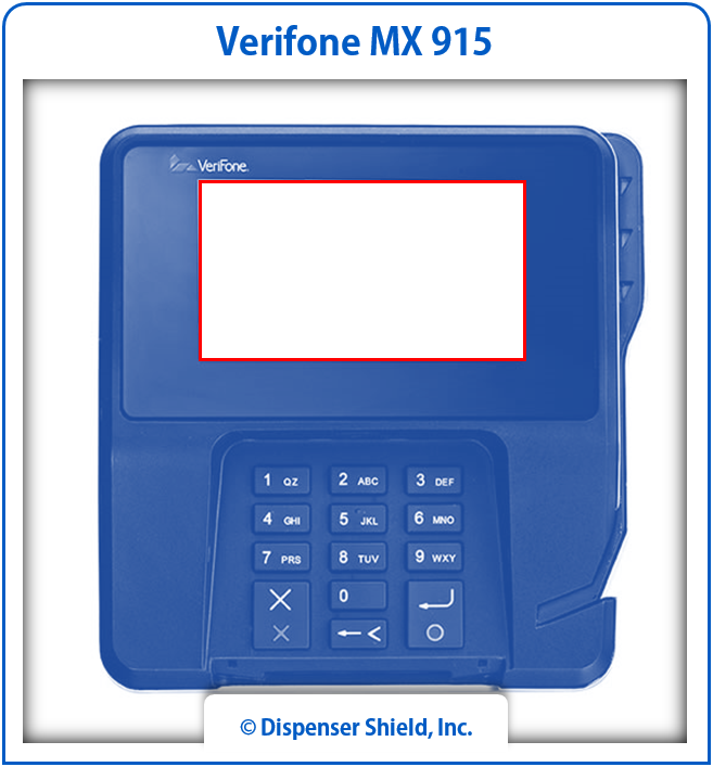 Dispenser-Shield-VeriFone-Card-Reader-MX-880-Scratch-Protection.png