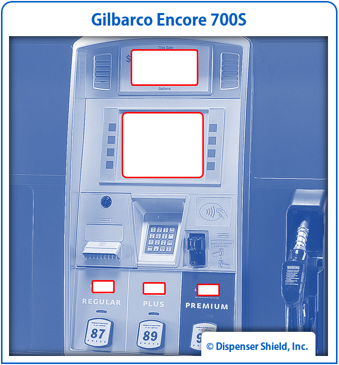 Dispenser-Shield-Gilbarco-Encore-700-S-Display-Protection.png