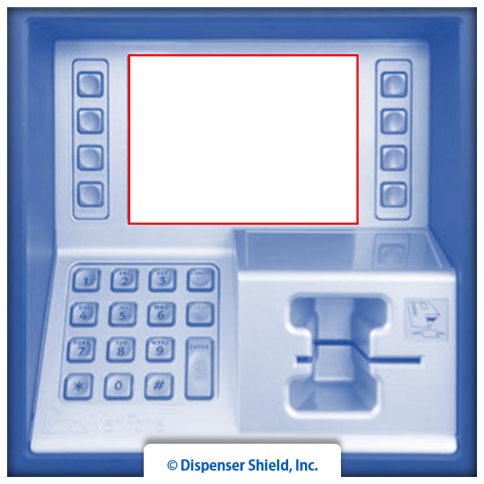 Dispenser-Shield-VeriFone-Secure-PumpPAY-Card-Reader-Scratch-Protection.png
