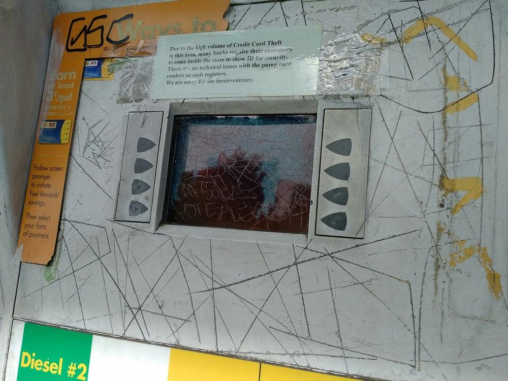 DISPENSER-SHIELD-Vandalism-Carving-Etching-Keying-Scratch-Protection-Pump-Graphics.jpg