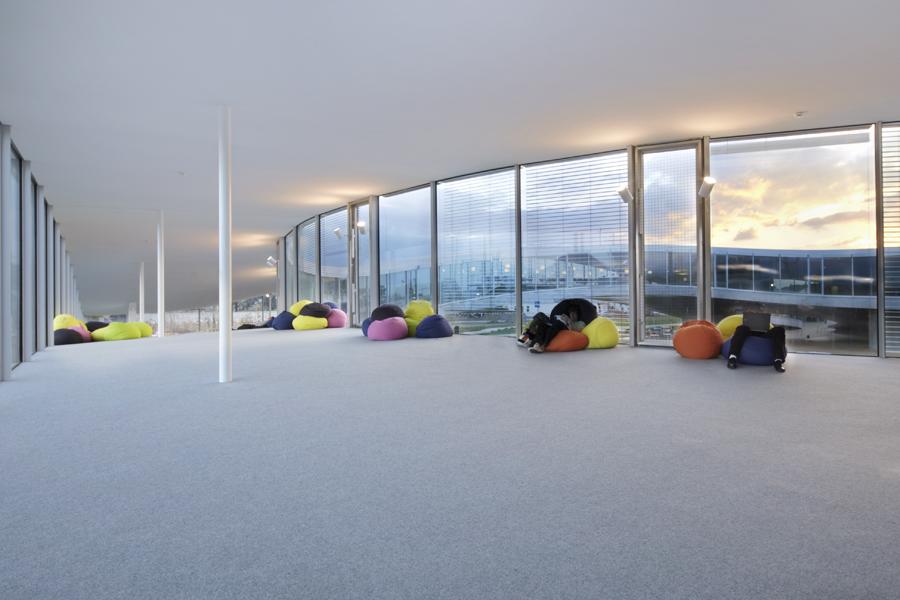 01_EPFL.jpg