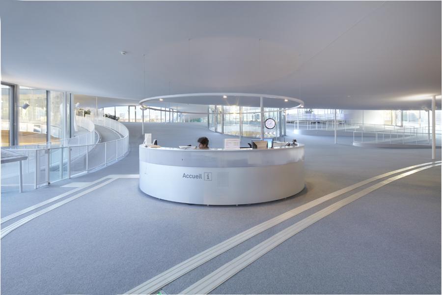 04_EPFL.jpg