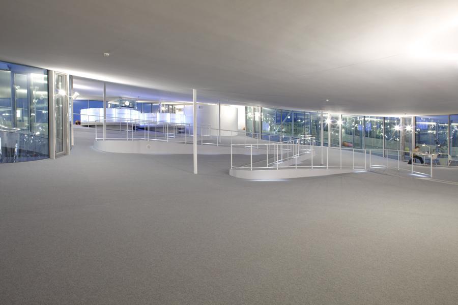 07_EPFL.jpg