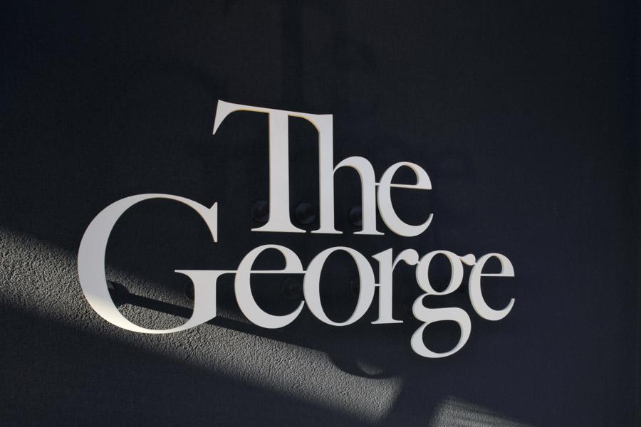 H_01 _The_George.jpg
