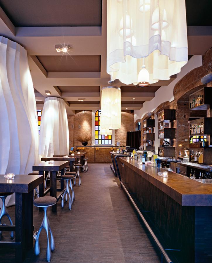 07_East_Hotel_Bar.jpg