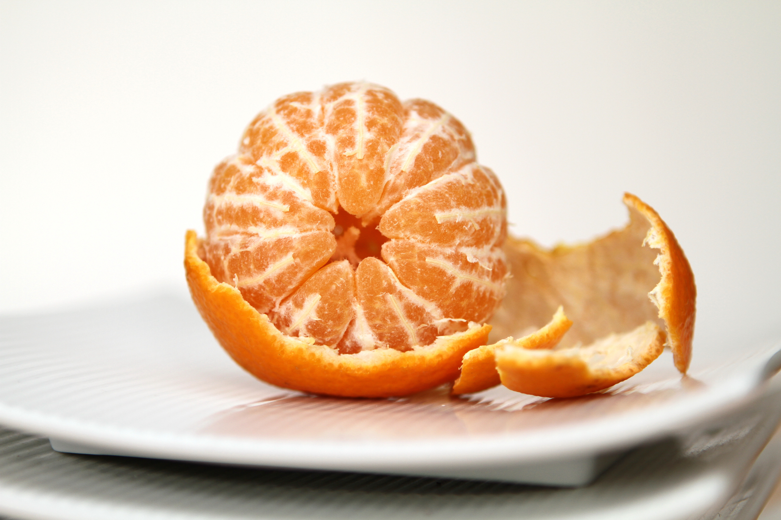 Culinary Photography: Fruit
