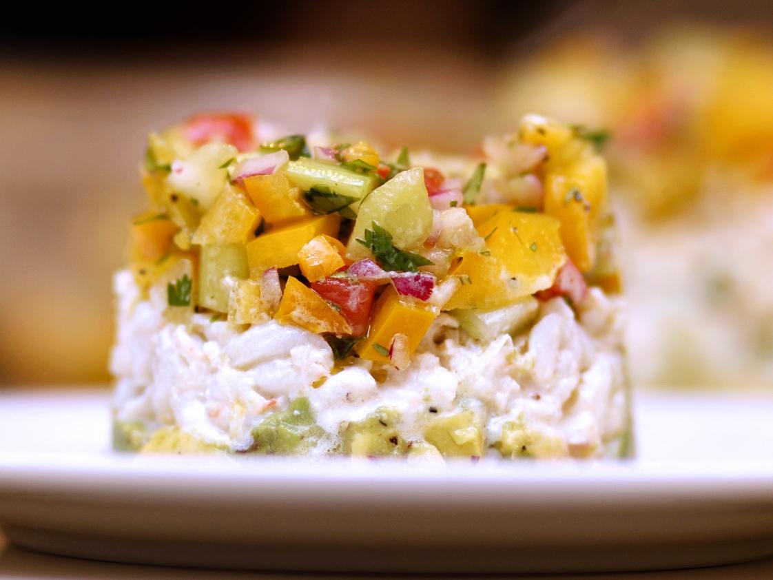 Culinary Photography: Sushi