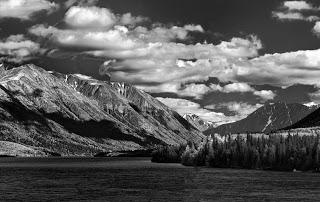 Alaska_August-46_HDR-Edit-2.jpg