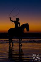 CowboyJuanPons.jpg