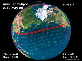 NASASolarEclipse.JPG