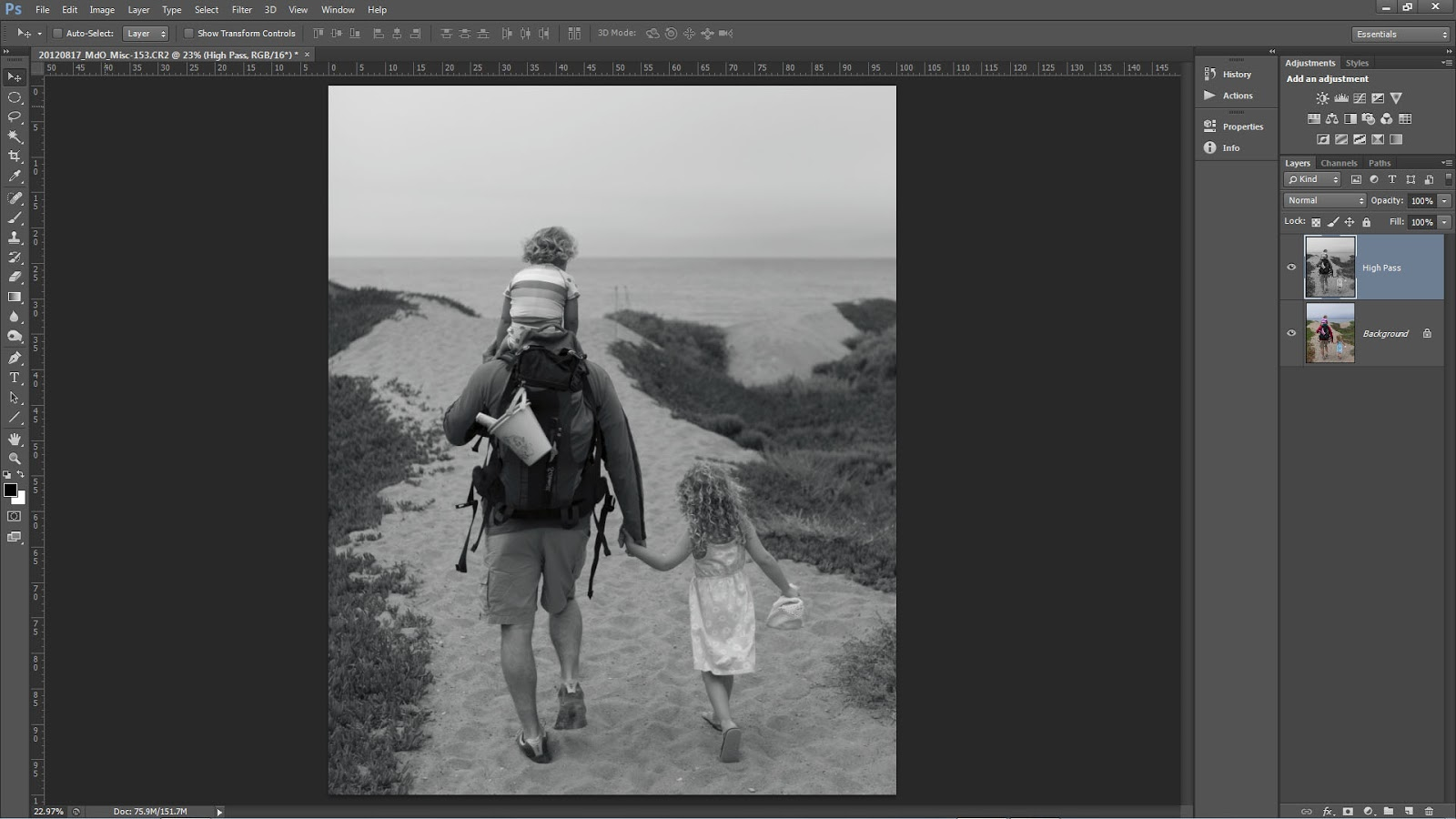 Capture3.jpg