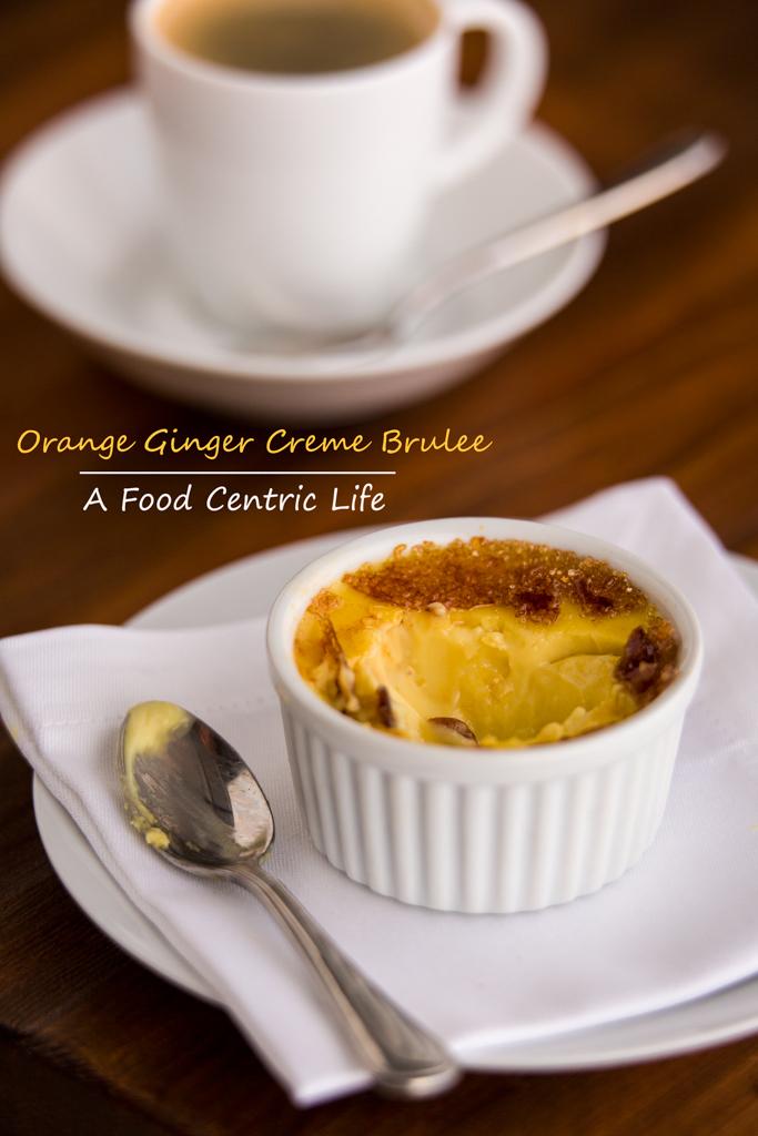 Orange Ginger Creme Brulee.jpg