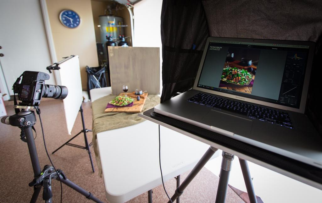 Fig Salad Setup.jpg