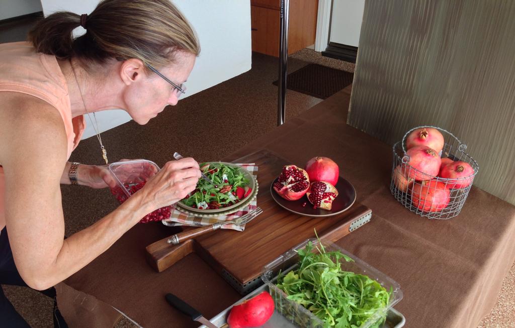 Pomegranate Salad Setup.jpg