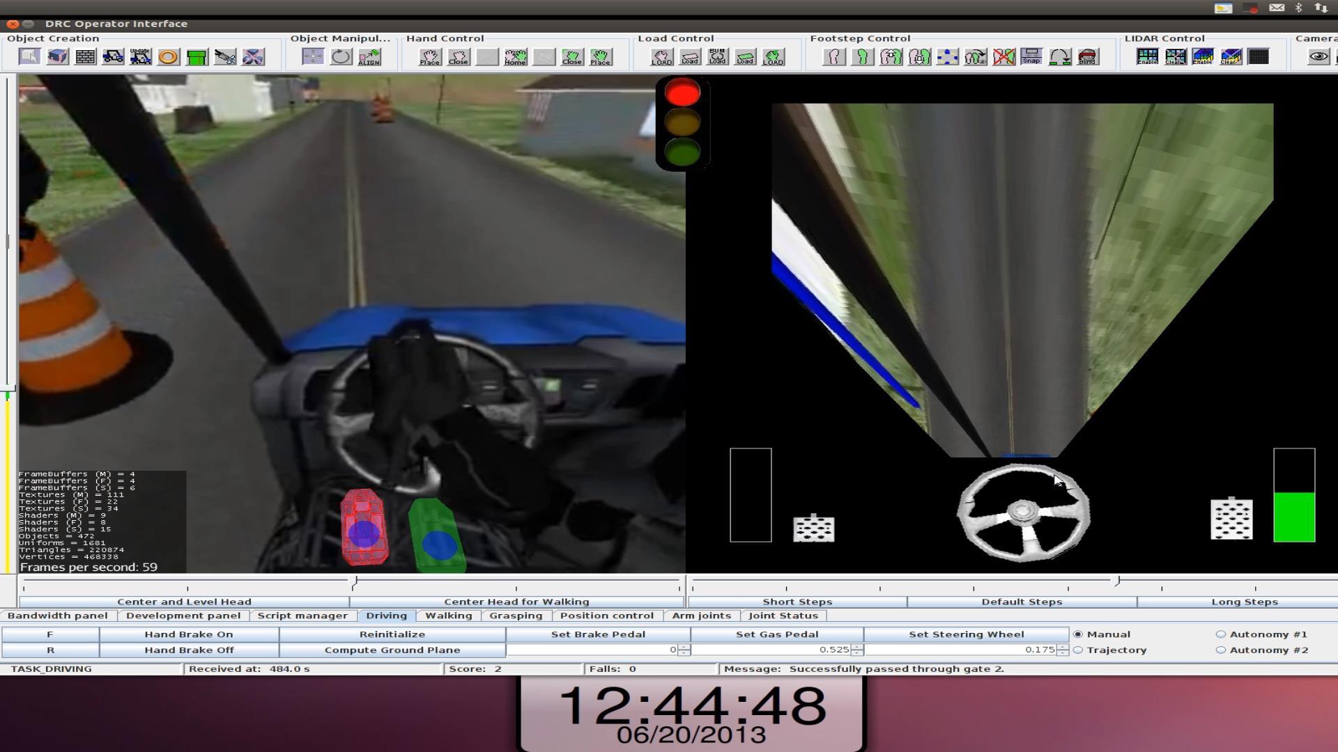 vrc_final_run12_driving (Subclip).jpg
