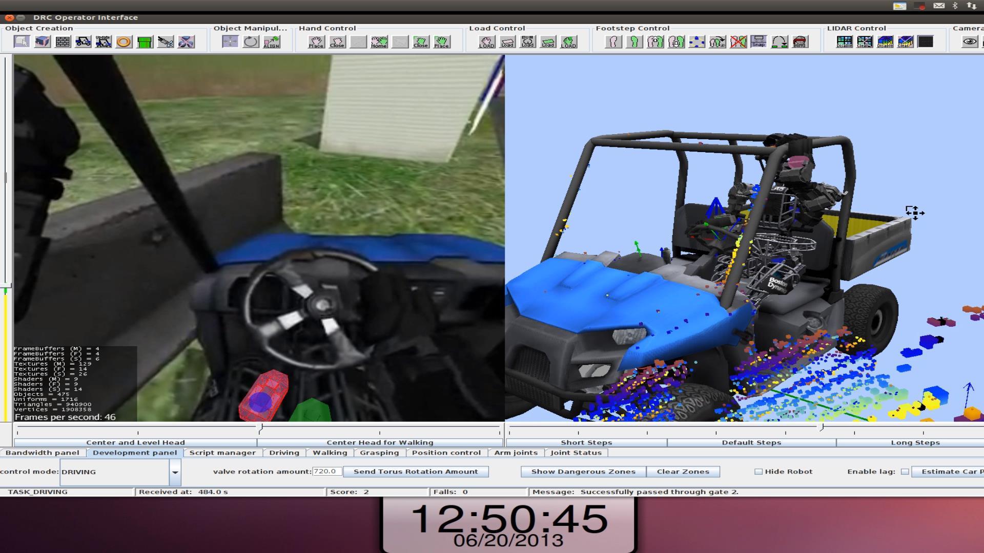 vrc_final_run12_driving (Subclip2).jpg