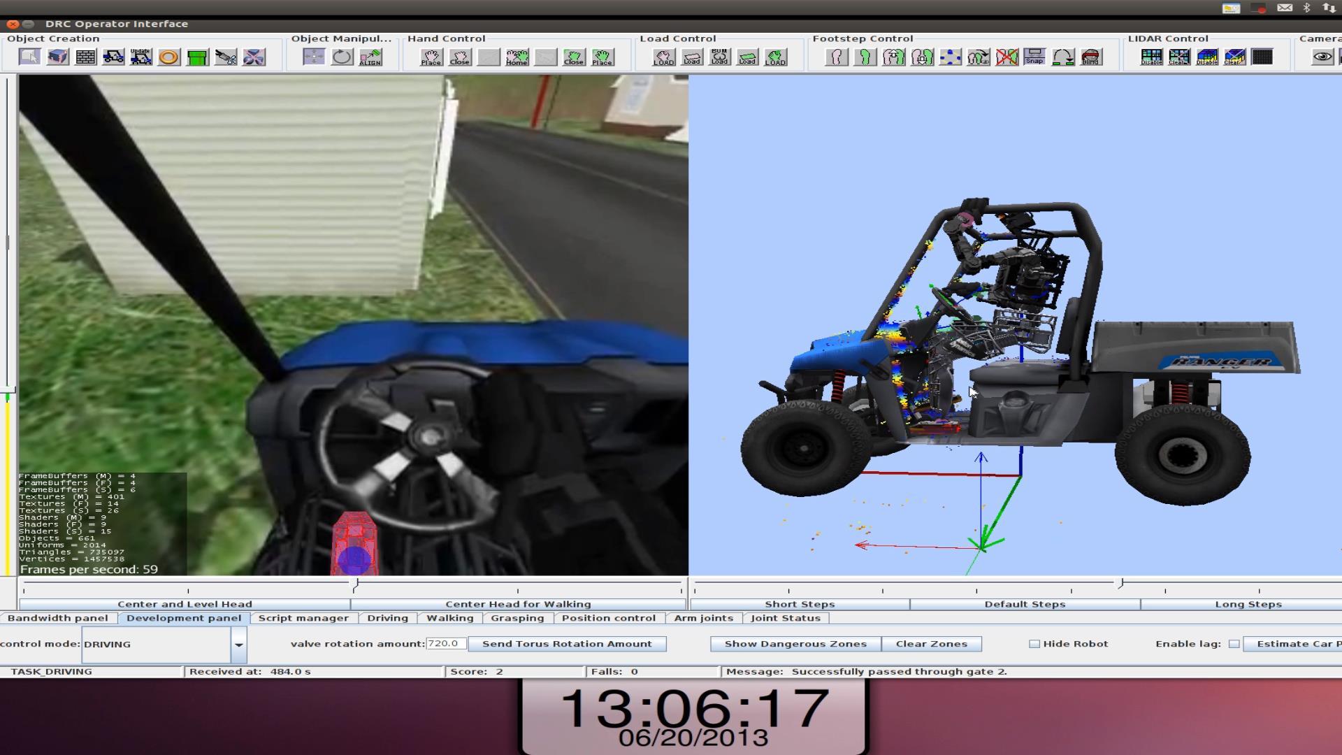 vrc_final_run12_driving (Subclip4).jpg