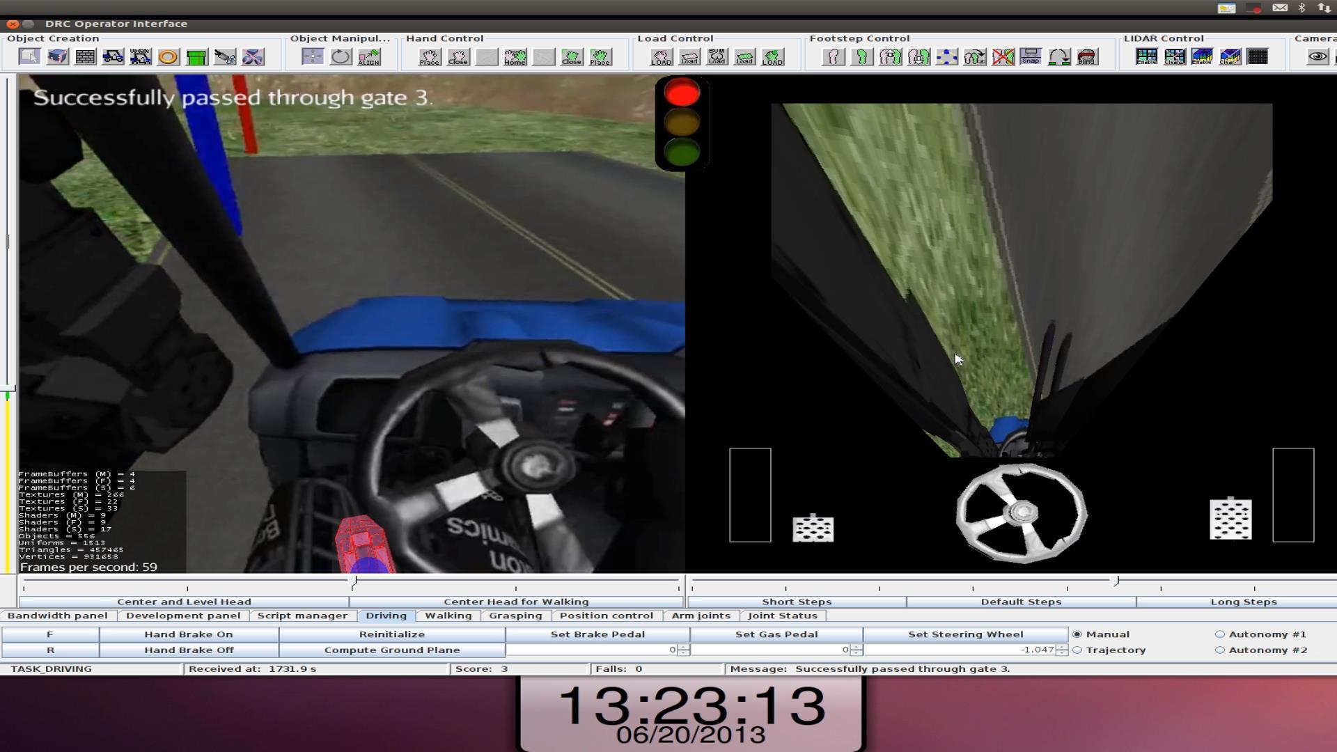 vrc_final_run12_driving (Subclip8).jpg