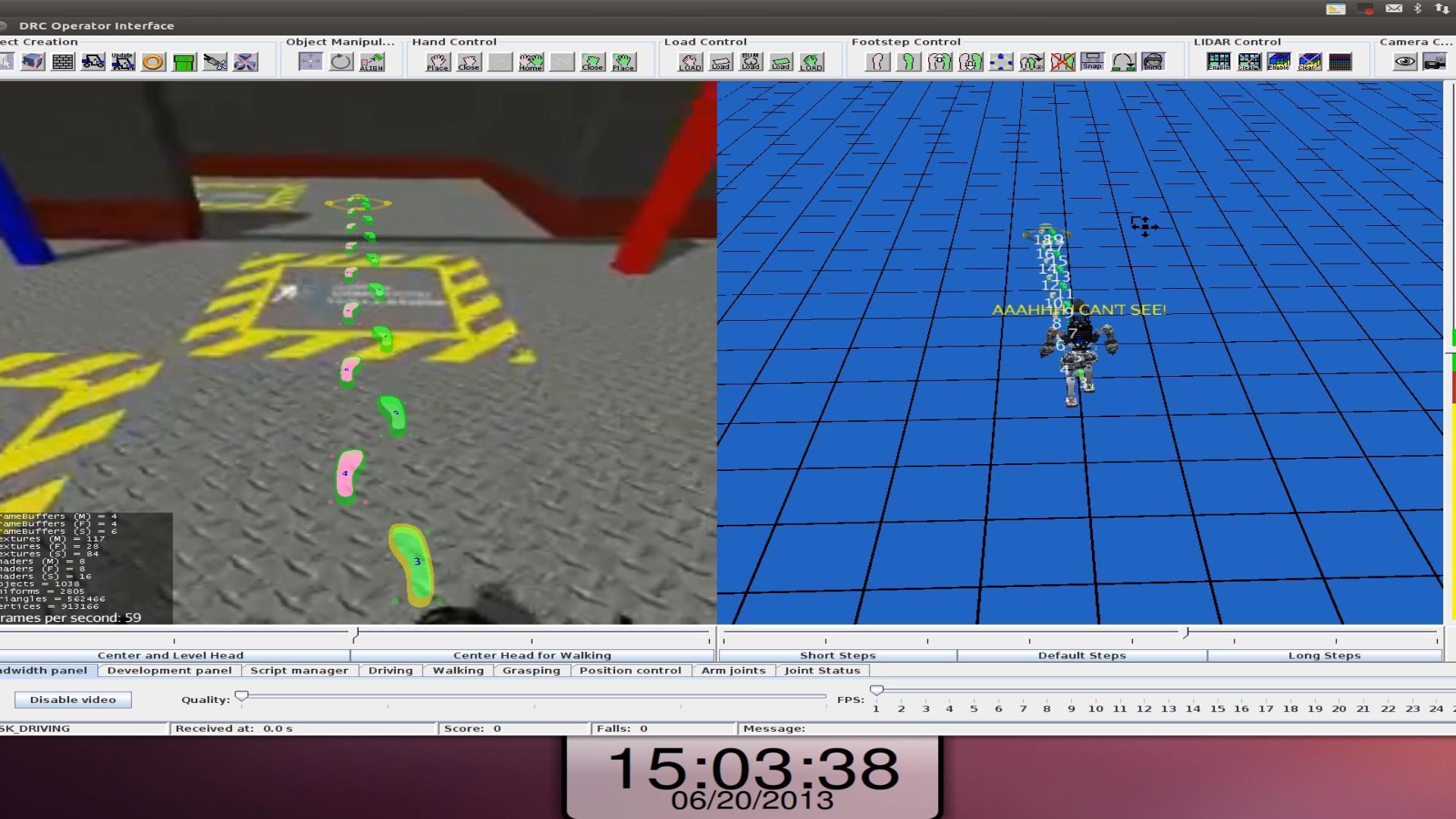 vrc_final_run14_driving (Subclip1).jpg