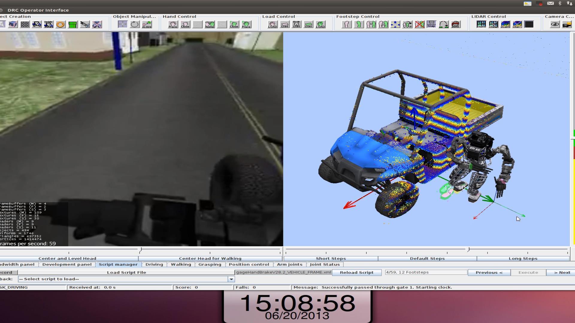 vrc_final_run14_driving (Subclip3).jpg