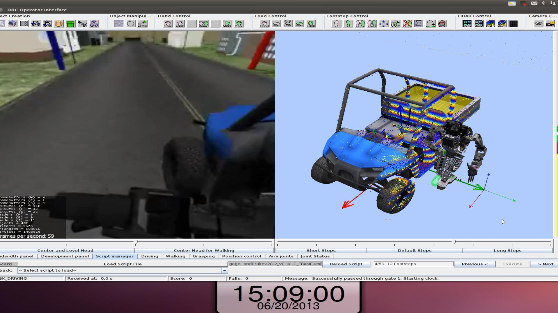 vrc_final_run14_driving (Subclip4).jpg
