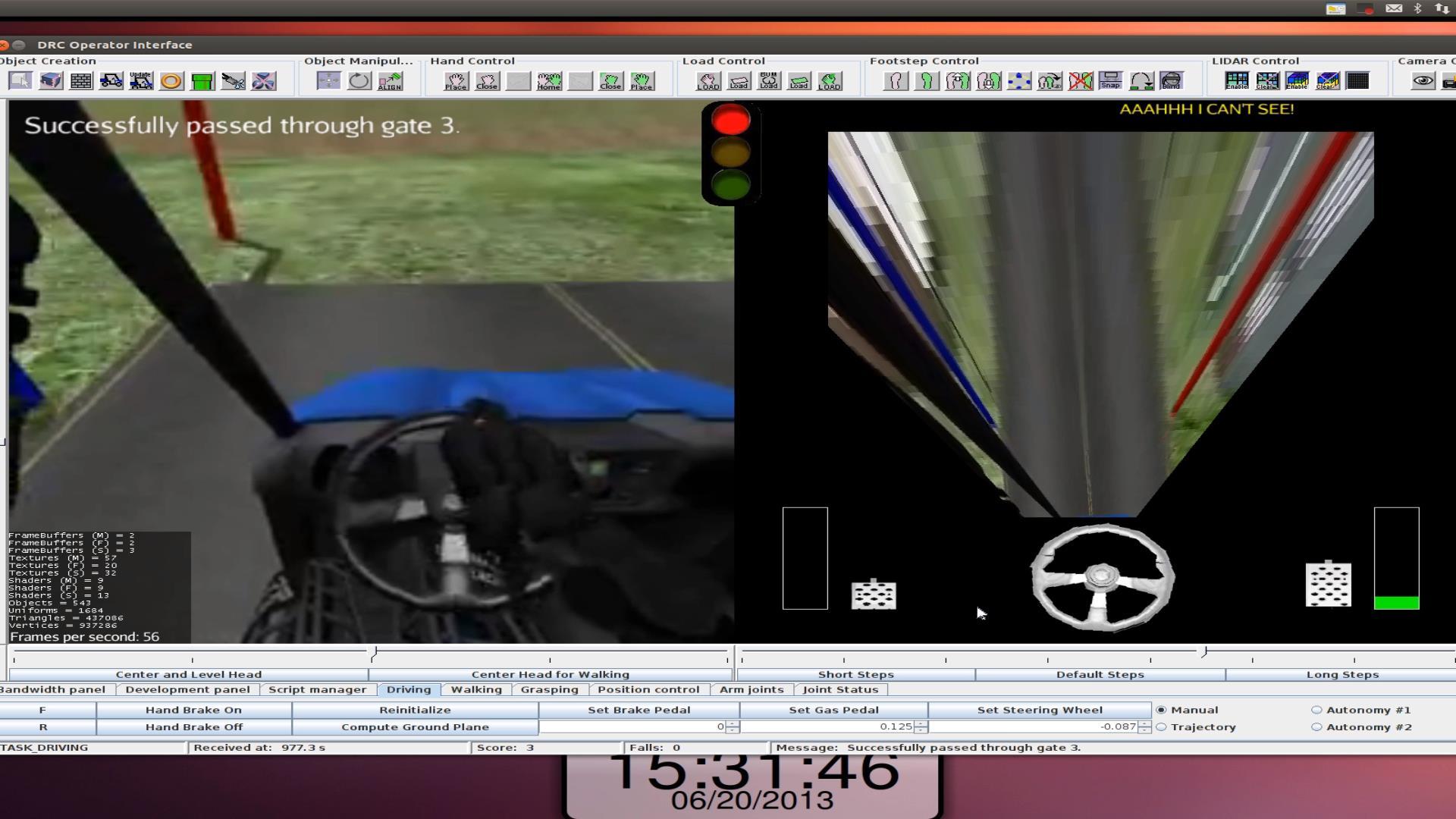 vrc_final_run14_driving (Subclip13).jpg