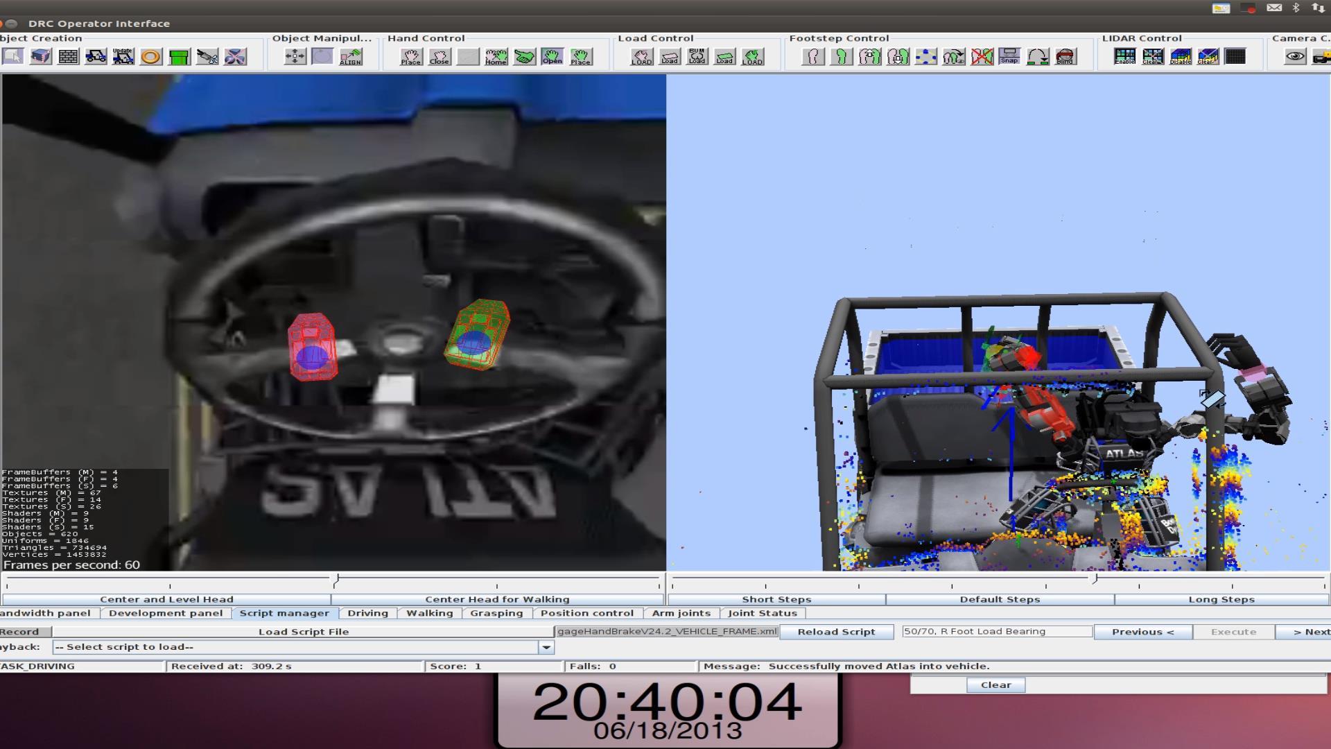 vrc_final_run1_driving (Subclip4).jpg