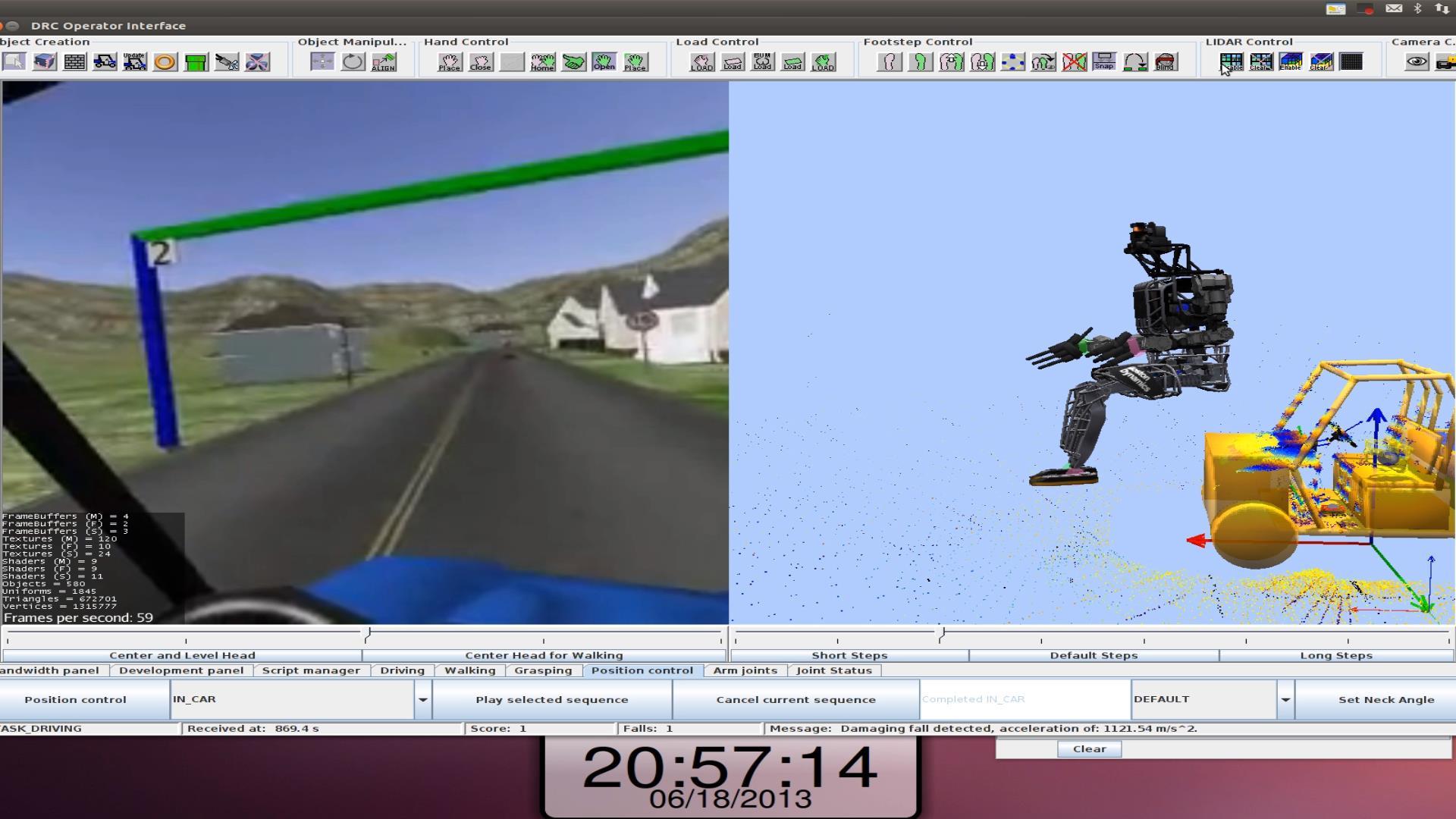 vrc_final_run1_driving (Subclip6).jpg