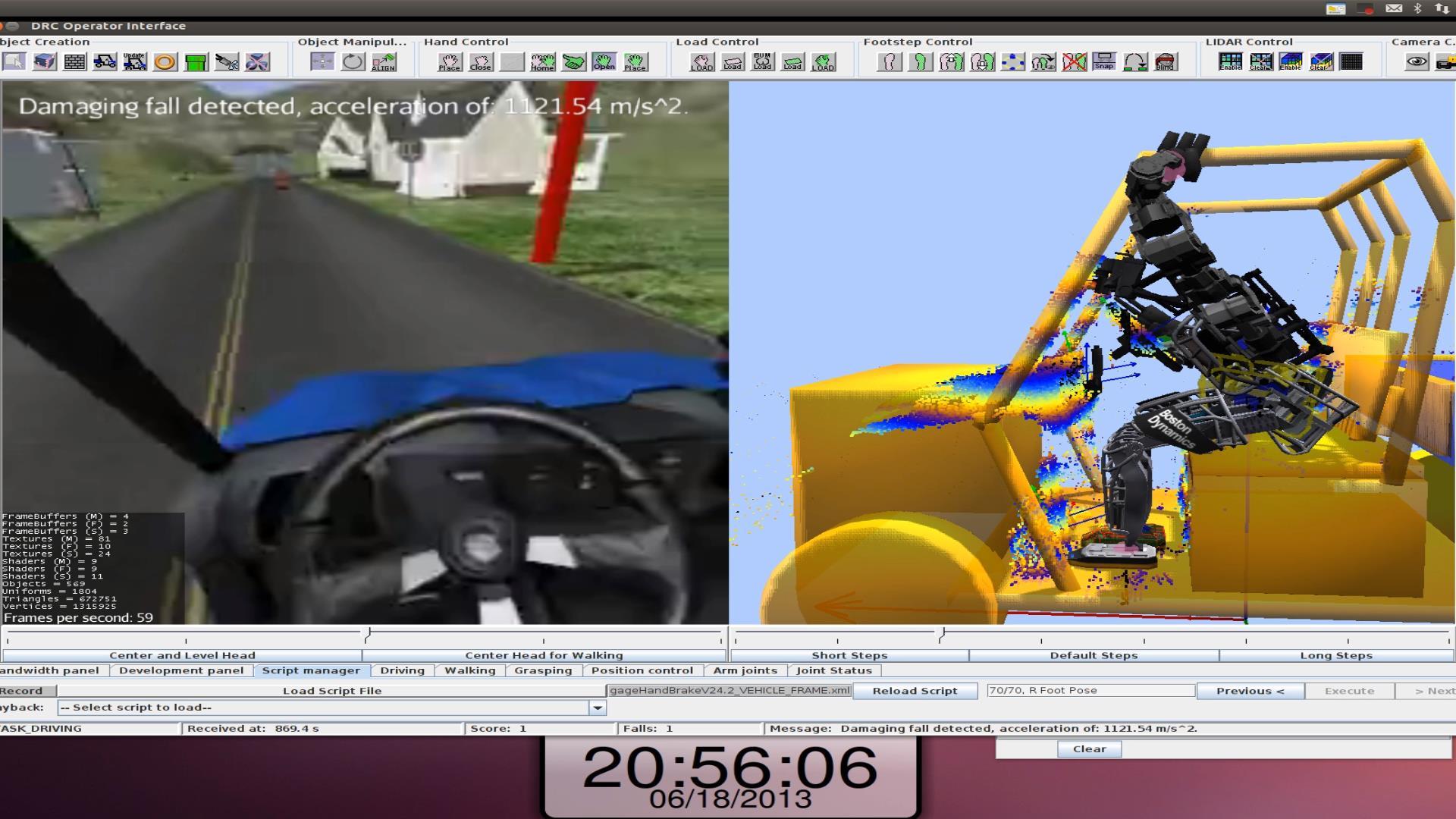 vrc_final_run1_driving (Subclip5).jpg