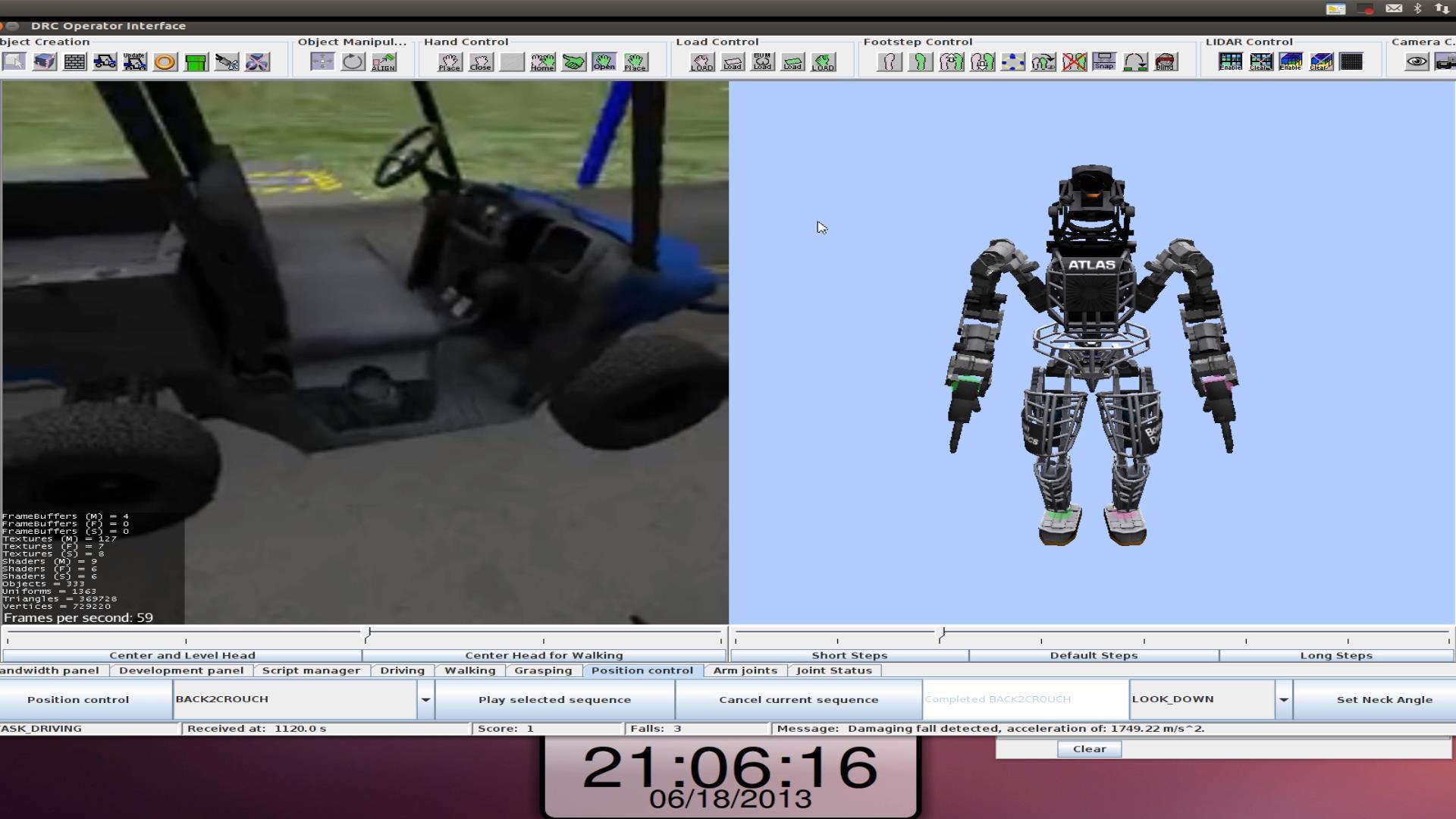 vrc_final_run1_driving (Subclip11).jpg