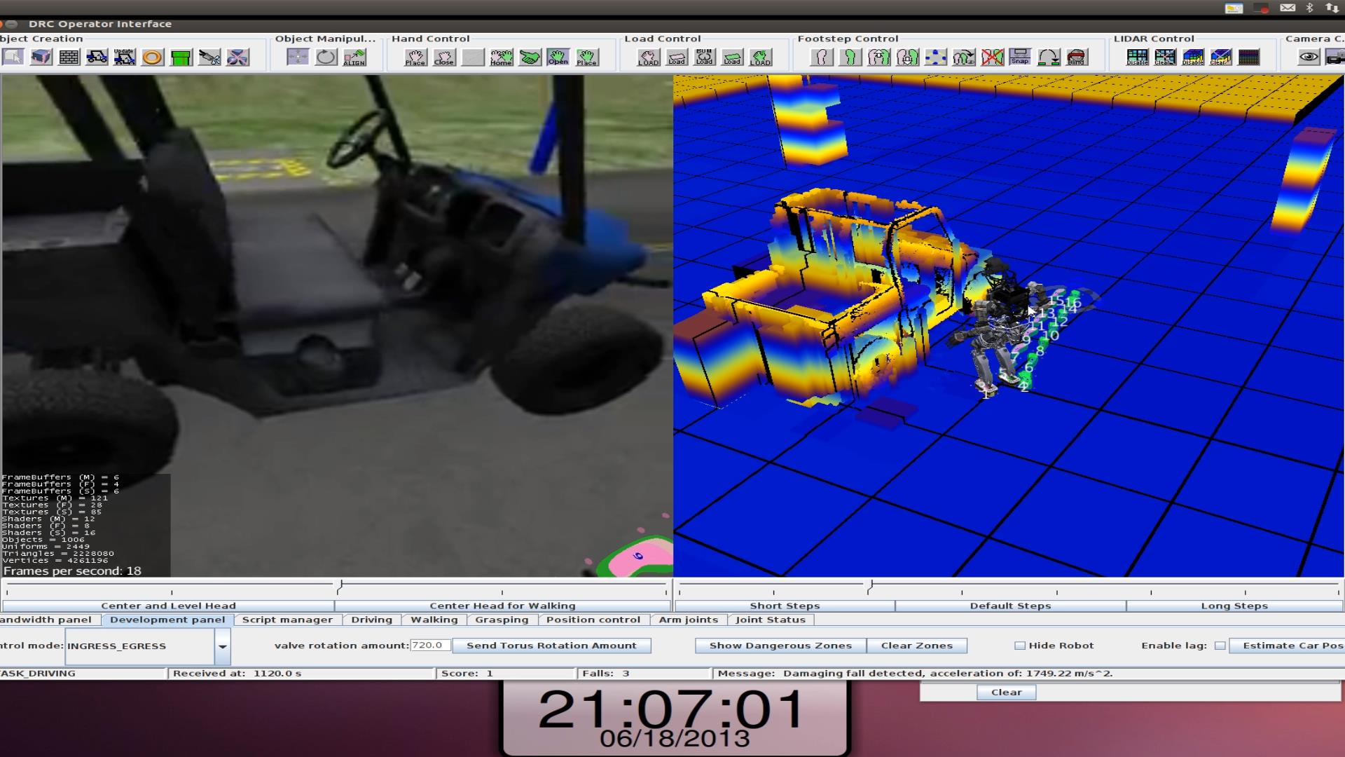 vrc_final_run1_driving (Subclip12).jpg