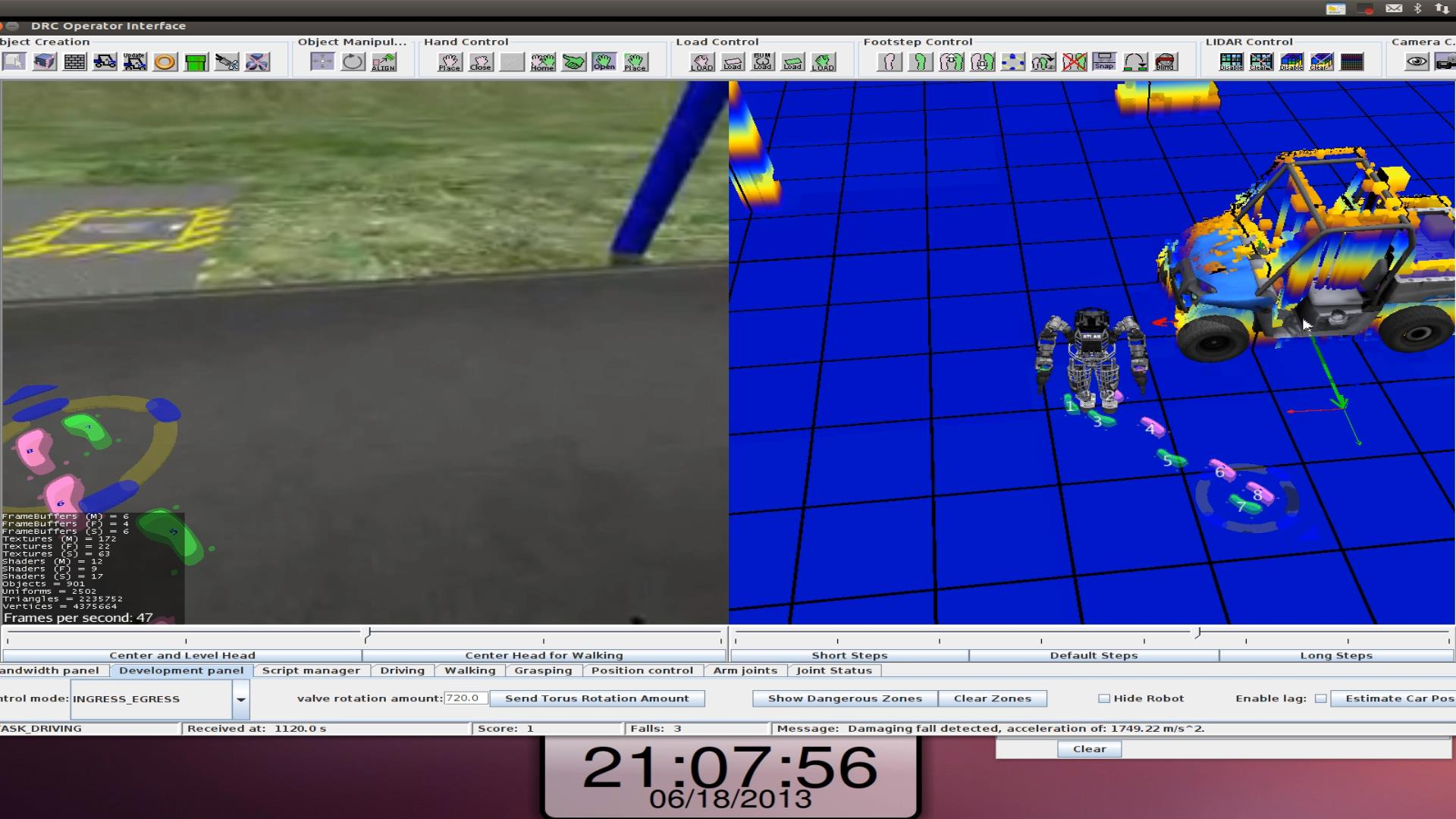 vrc_final_run1_driving (Subclip13).jpg