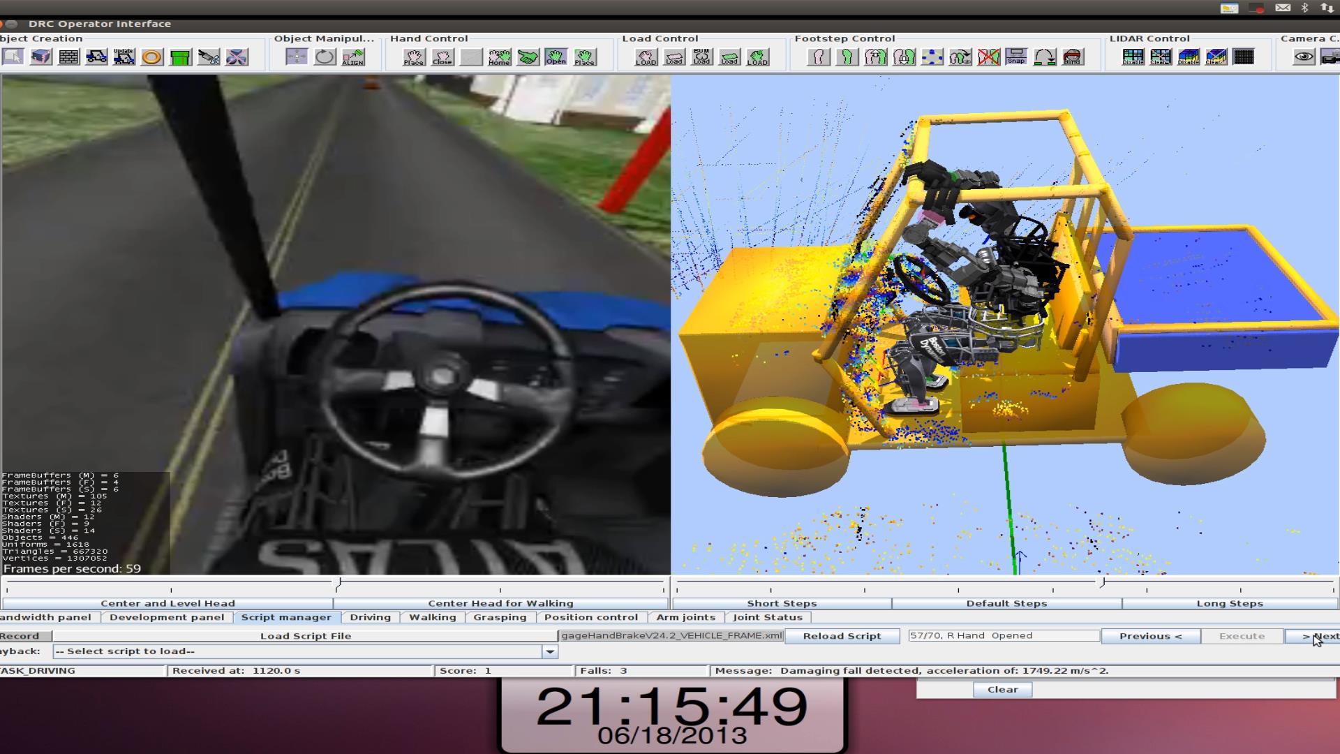 vrc_final_run1_driving (Subclip15).jpg