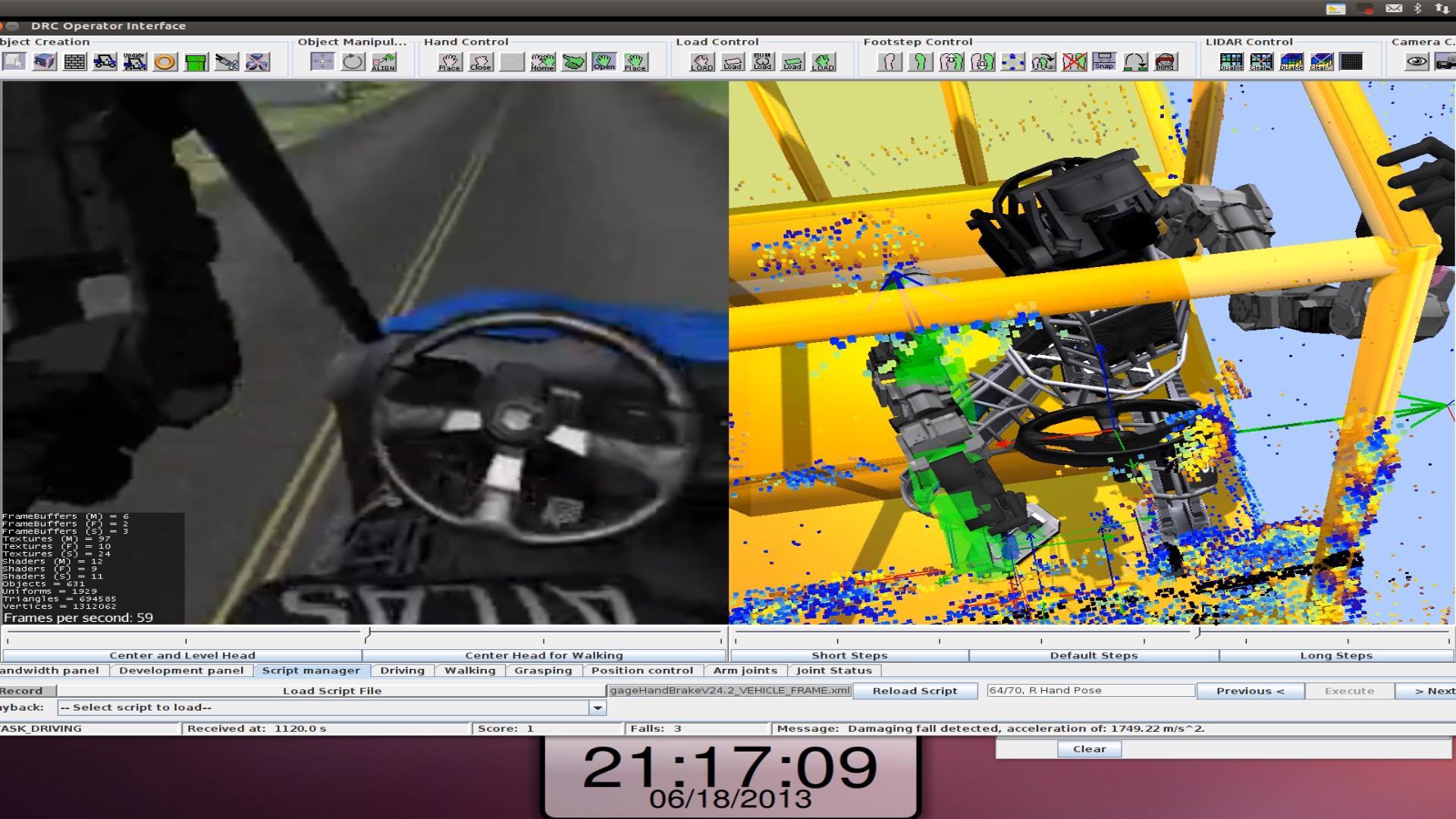 vrc_final_run1_driving (Subclip16).jpg
