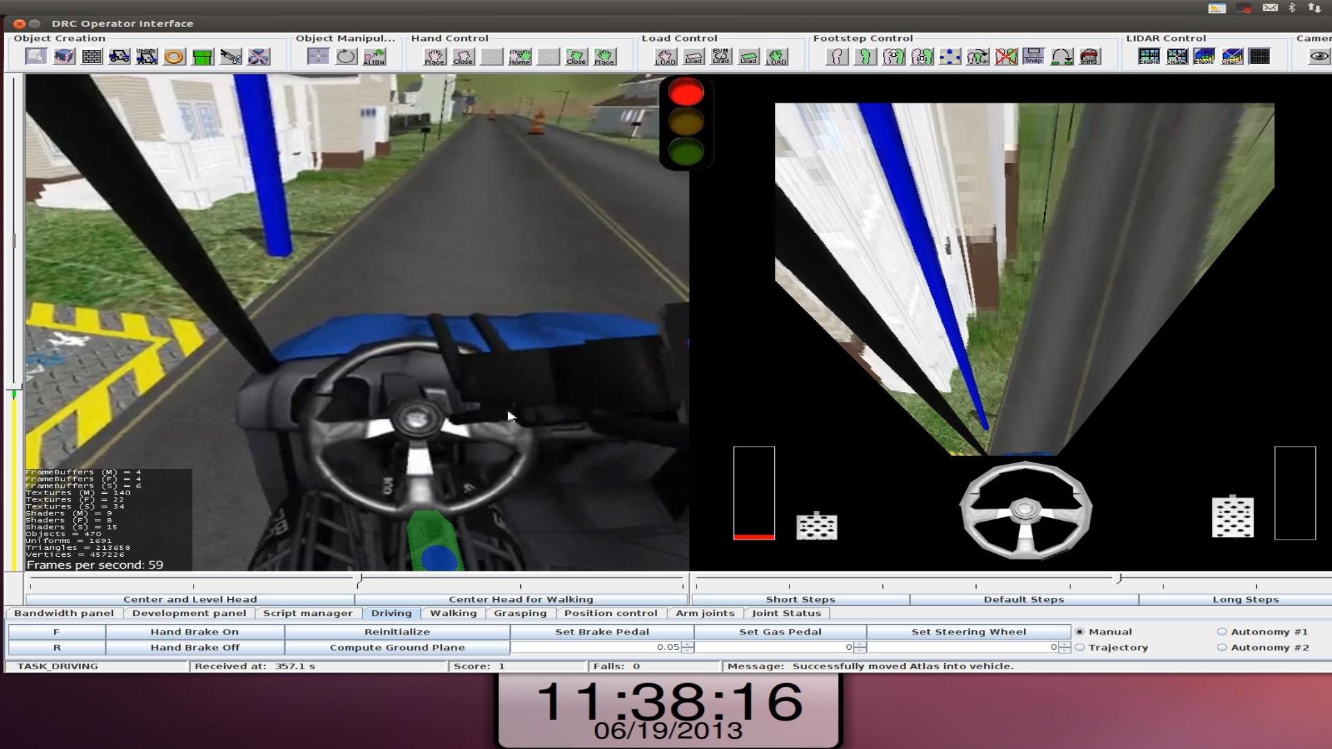vrc_final_run5_driving (Subclip3).jpg