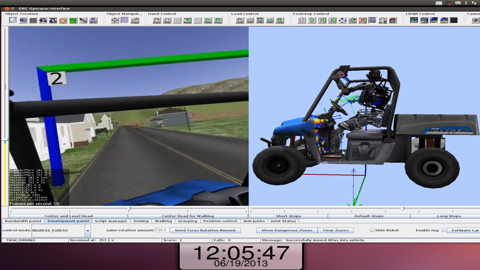 vrc_final_run5_driving (Subclip10).jpg