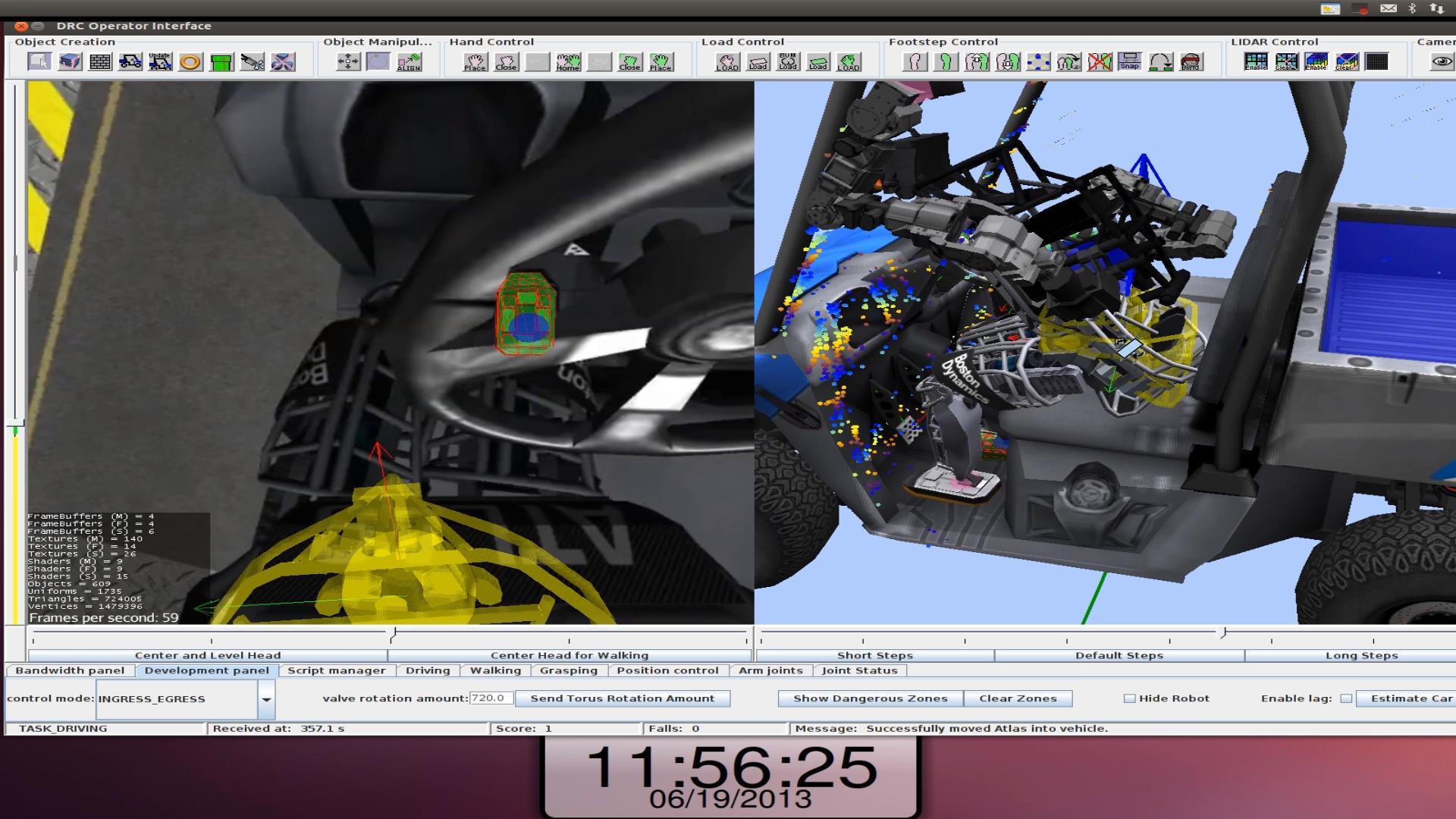 vrc_final_run5_driving (Subclip9).jpg