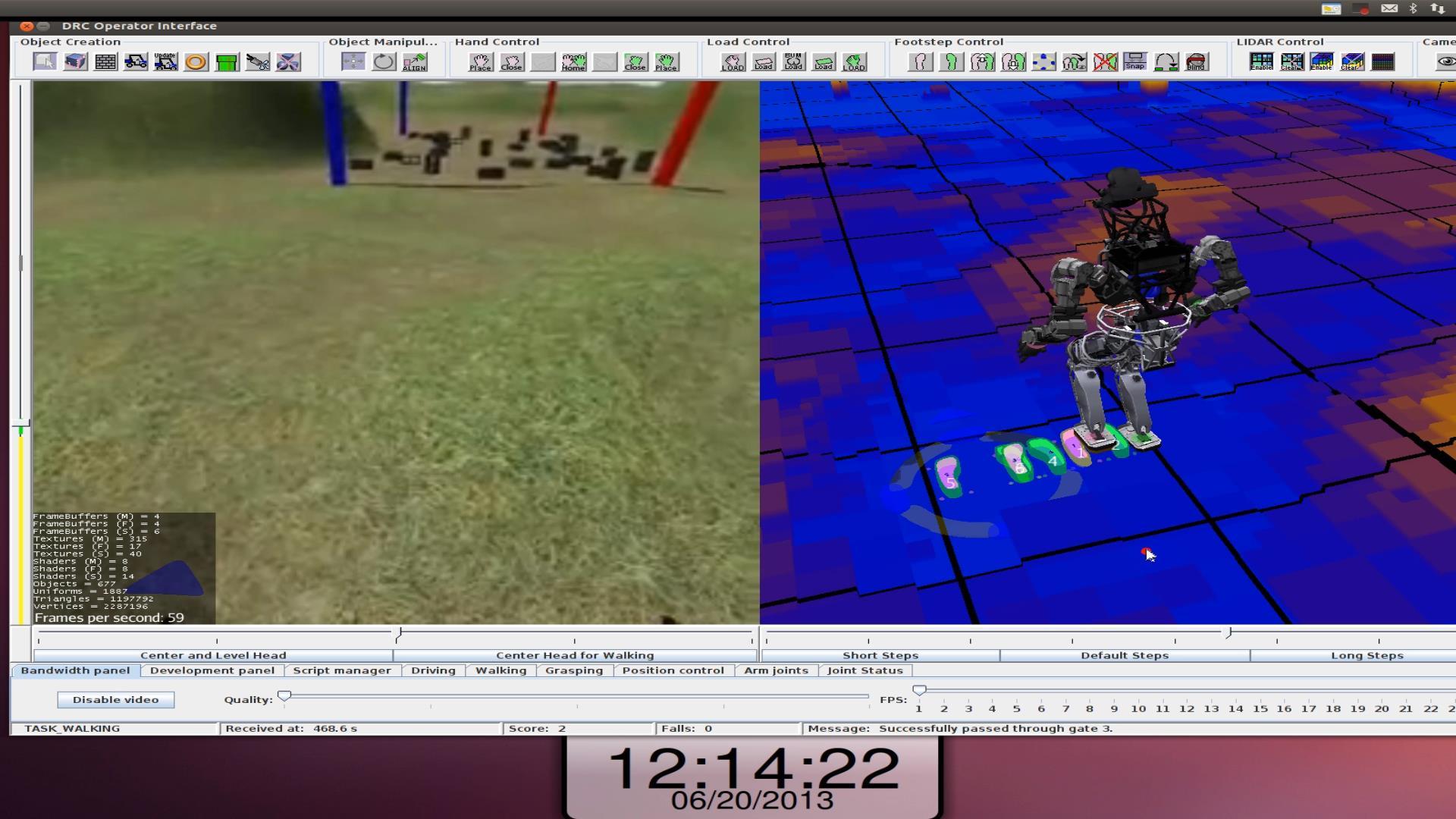 vrc_final_run11_walking (Subclip1).jpg