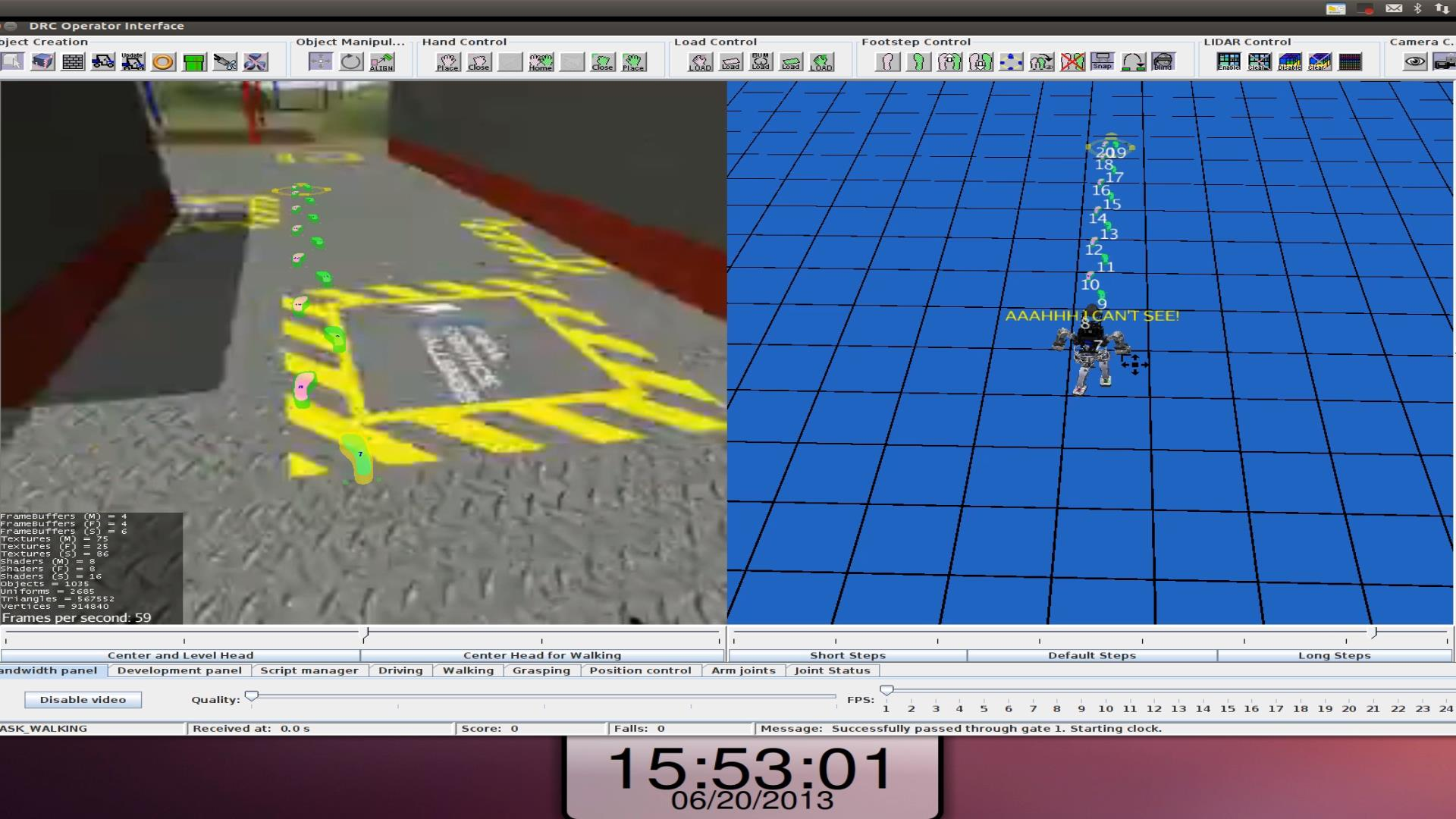 vrc_final_run15_walking (Subclip2).jpg
