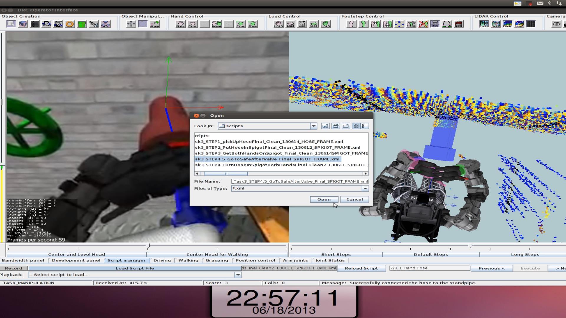 vrc_final_run2_hose (Subclip19).jpg