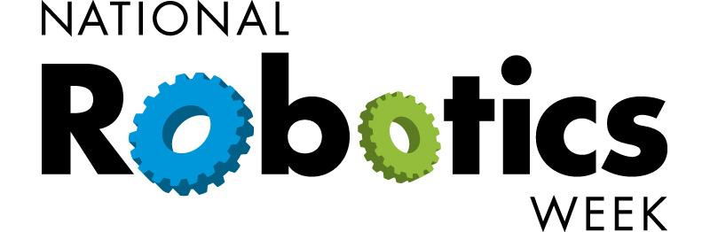 NRW-logo-rgb.jpg