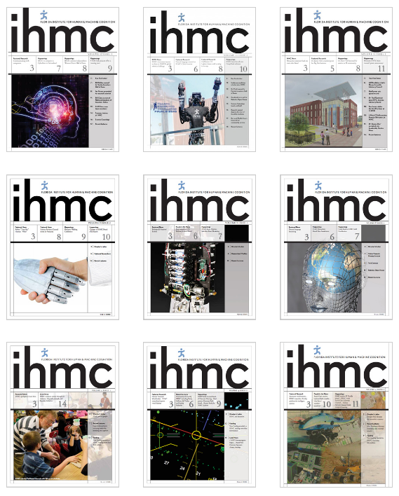 Jobs/Internships — IHMC Robotics Lab