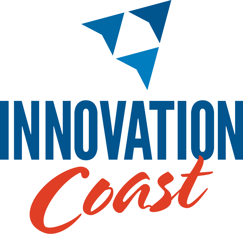 Innovation_Coast_logo.png