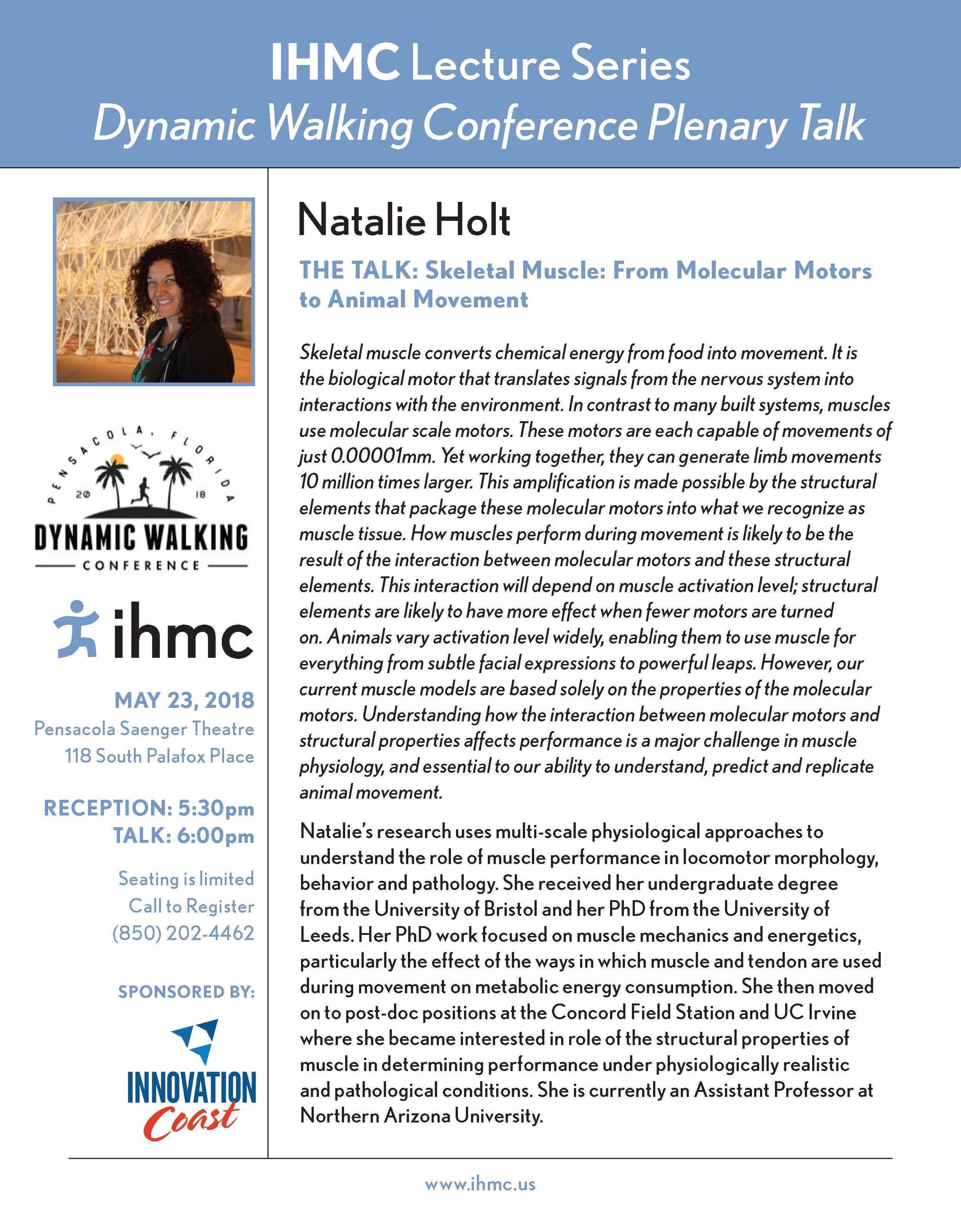IHMC-Lecture-dynamicwalking-2018.jpg