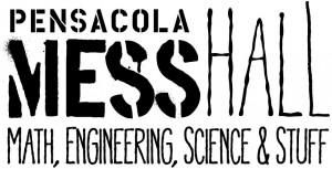 mess-hall-logo-300x153.jpg