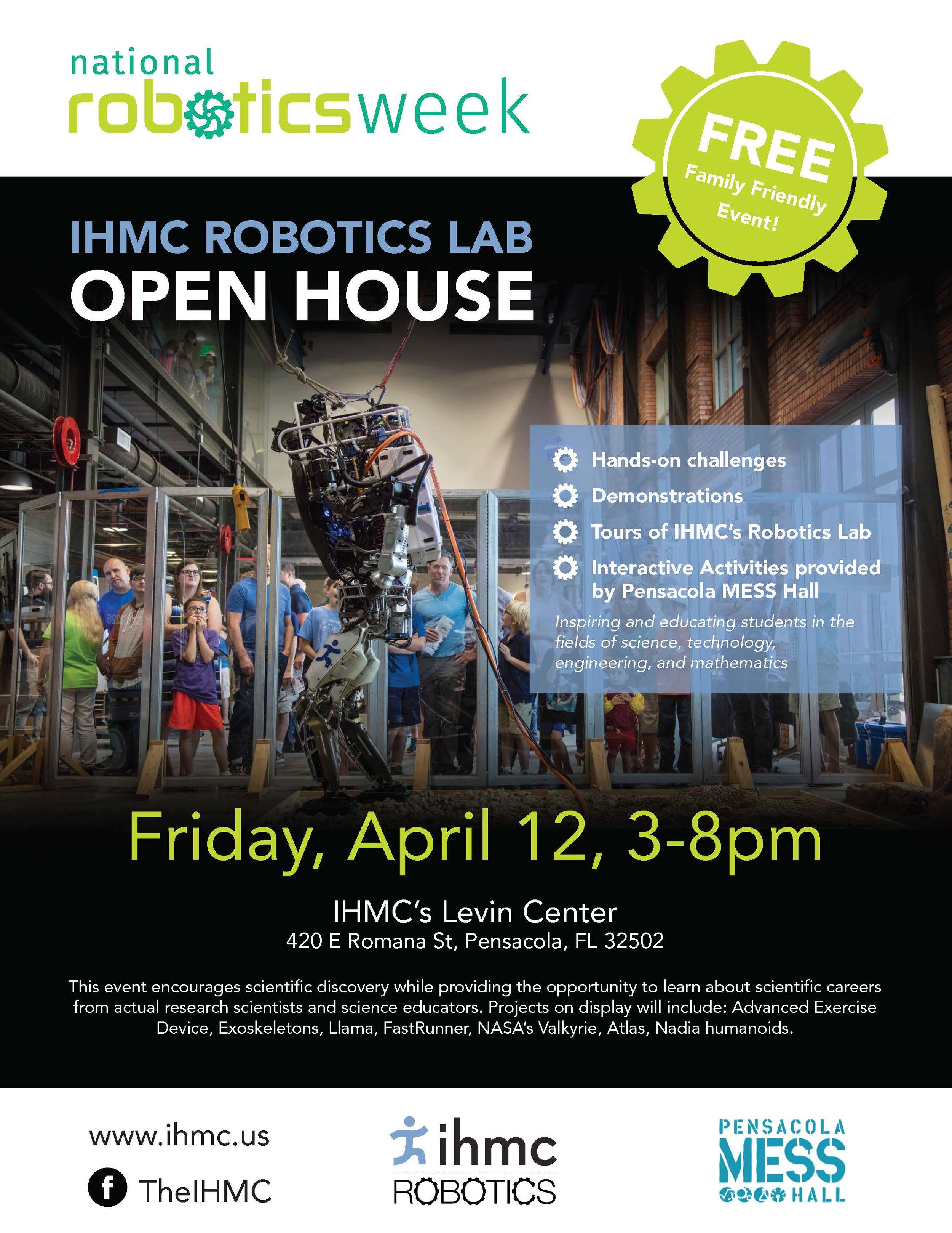 IHMC-robotics-openhouse-2019.jpg