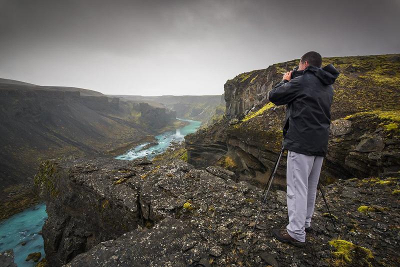 Shooting in Iceland.jpg