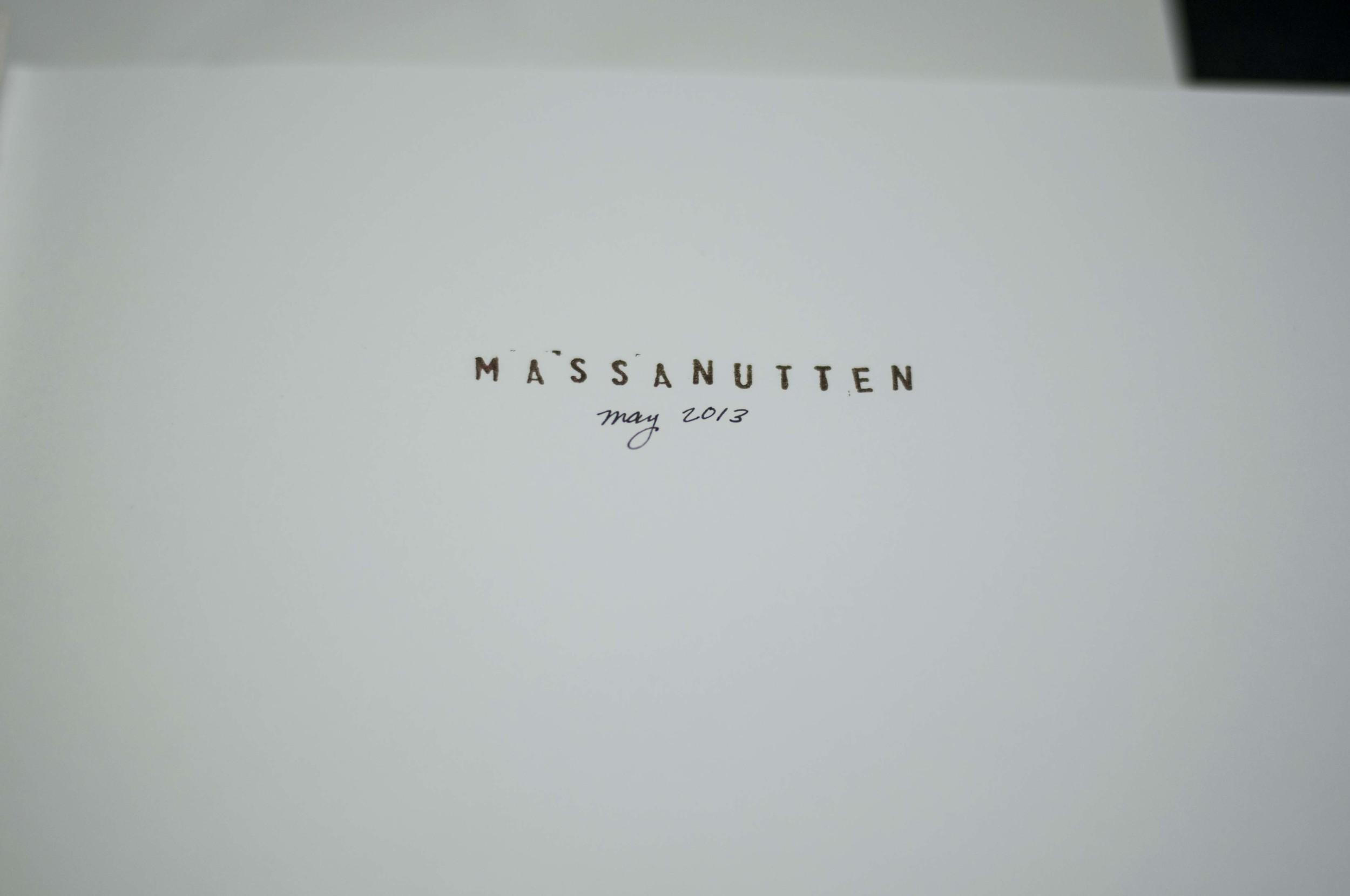 Massanutten Book_3.jpg