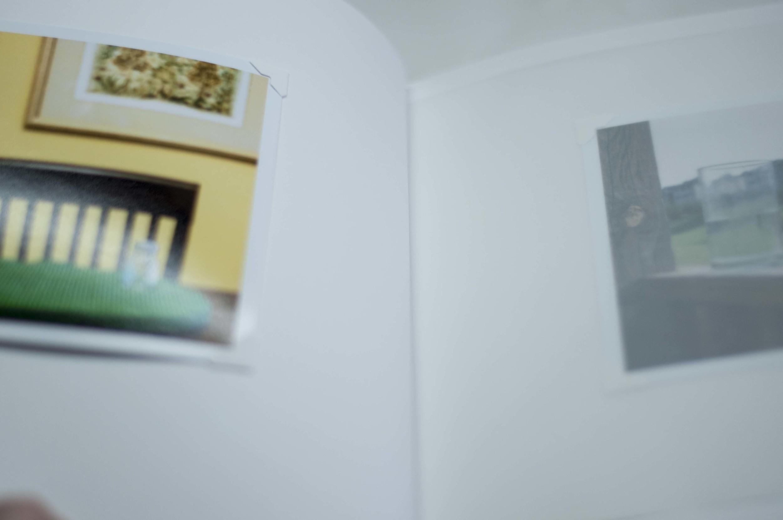 Massanutten Book_6.jpg