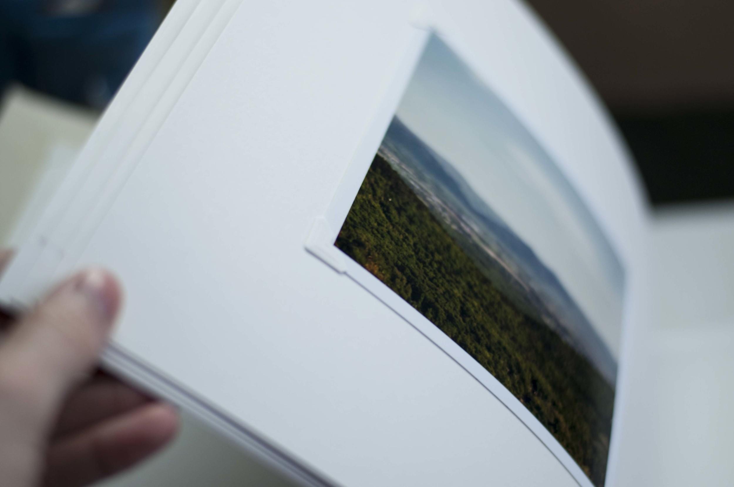 Massanutten Book2.jpg